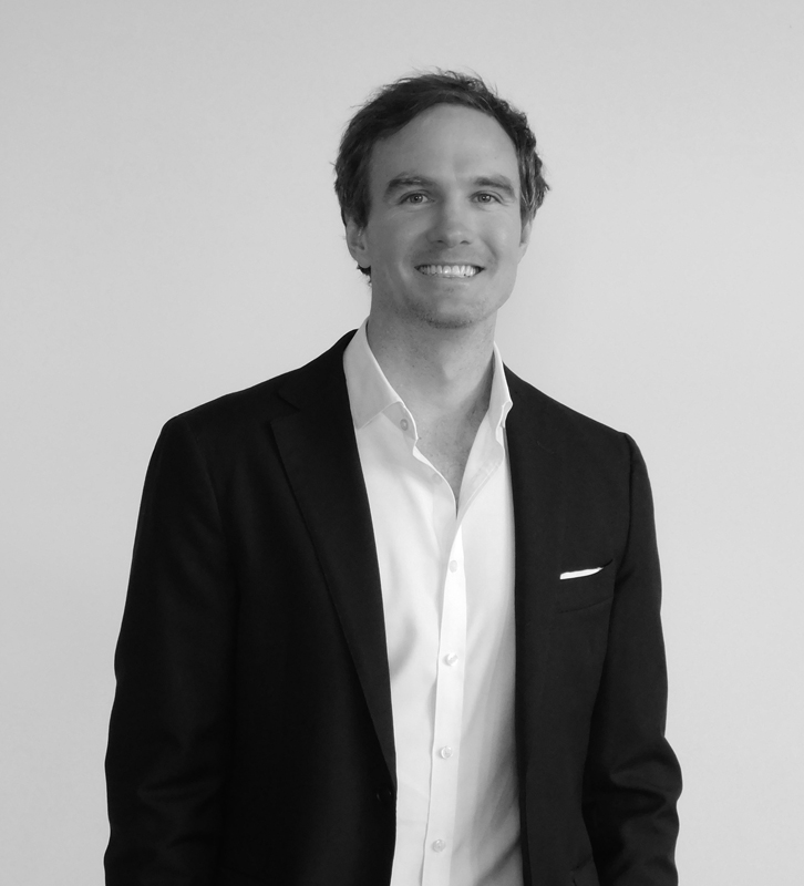 Image of Paul Corbett who is a transport planning engineer and director of PDC Consultants in Sydney
